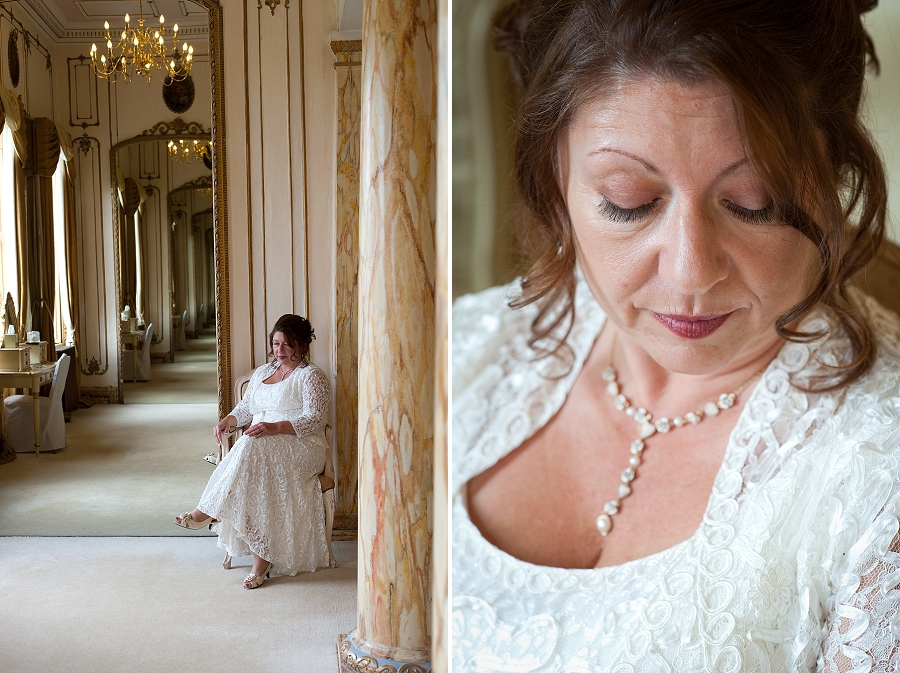 Gosfield Hall Wedding Photography by Rachael Pereira Photography_0010.jpg
