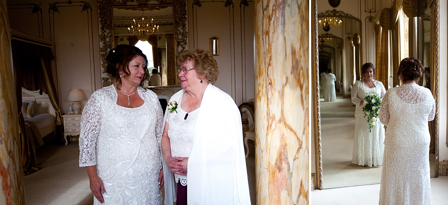 Gosfield Hall Wedding Photography by Rachael Pereira Photography_0014.jpg