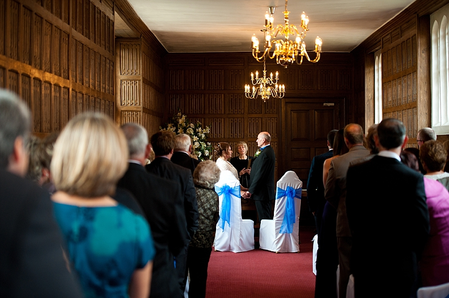 Gosfield Hall Wedding Photography by Rachael Pereira Photography_0030.jpg