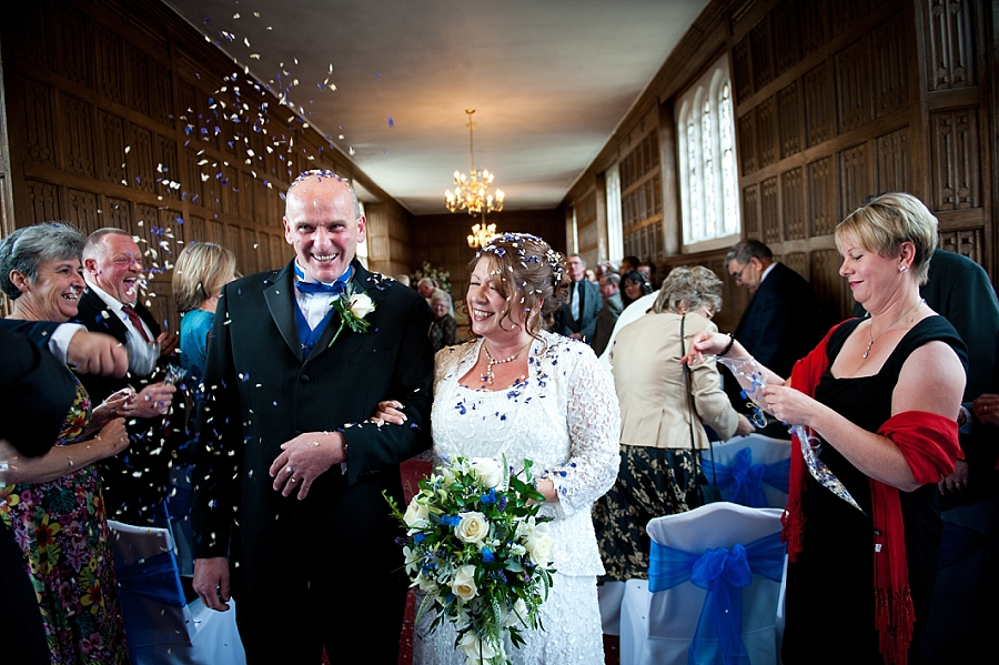 Gosfield Hall Wedding Photography by Rachael Pereira Photography_0033.jpg