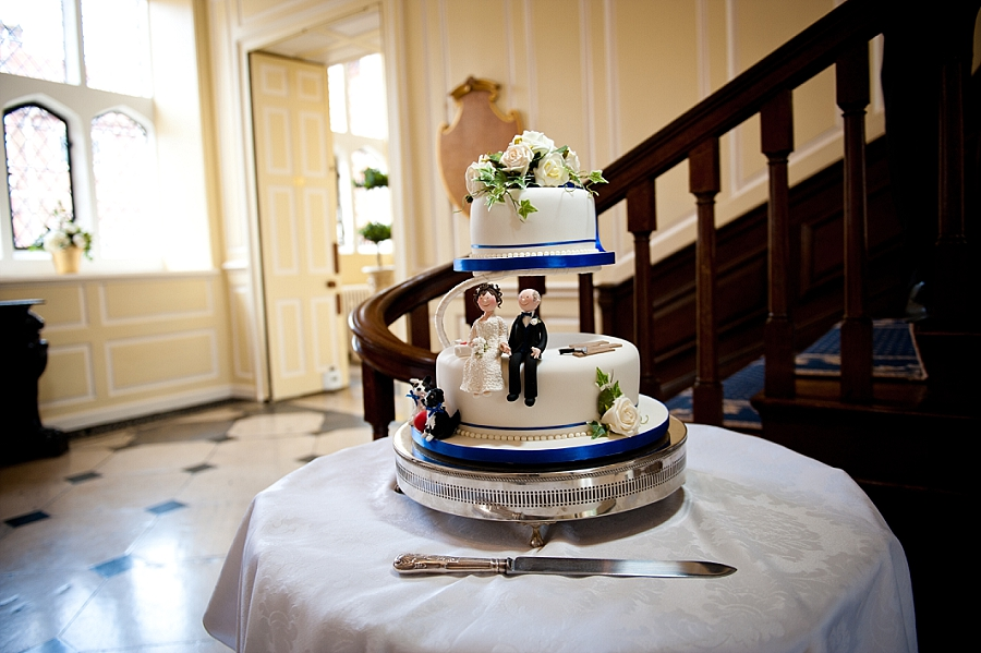 Gosfield Hall Wedding Photography by Rachael Pereira Photography_0035.jpg