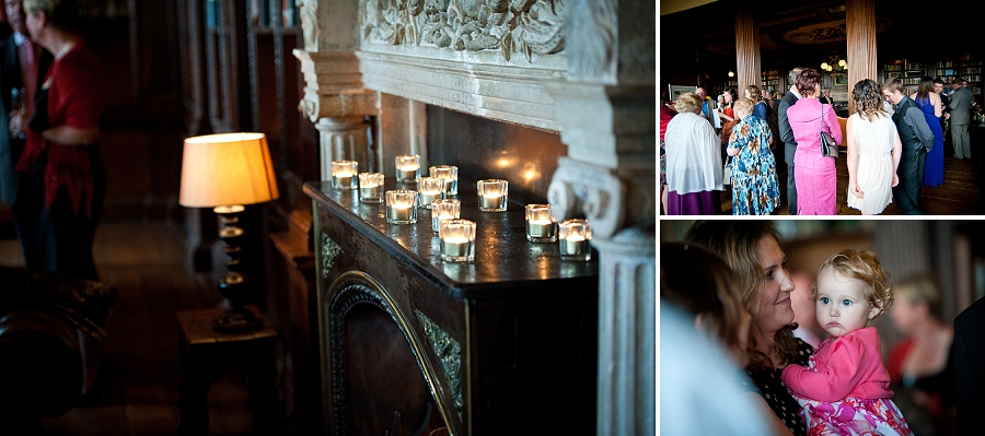 Gosfield Hall Wedding Photography by Rachael Pereira Photography_0039.jpg
