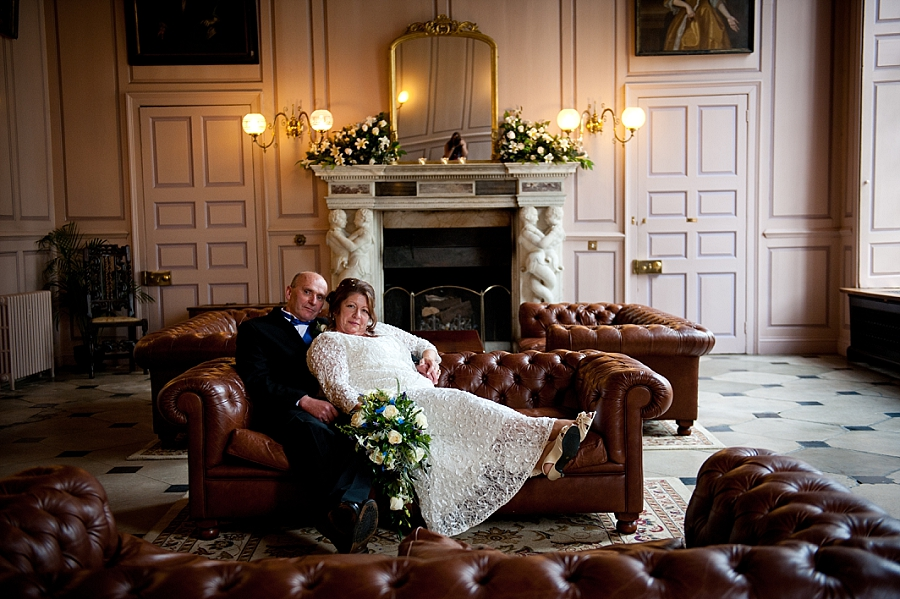 Gosfield Hall Wedding Photography by Rachael Pereira Photography_0045.jpg