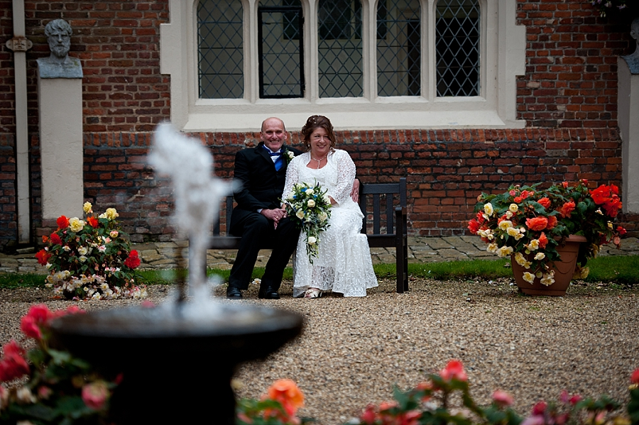 Gosfield Hall Wedding Photography by Rachael Pereira Photography_0042.jpg