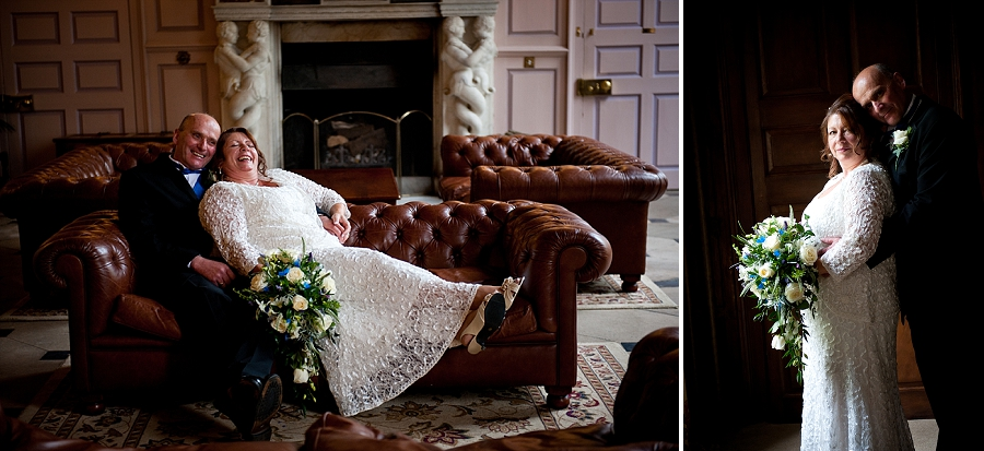 Gosfield Hall Wedding Photography by Rachael Pereira Photography_0046.jpg