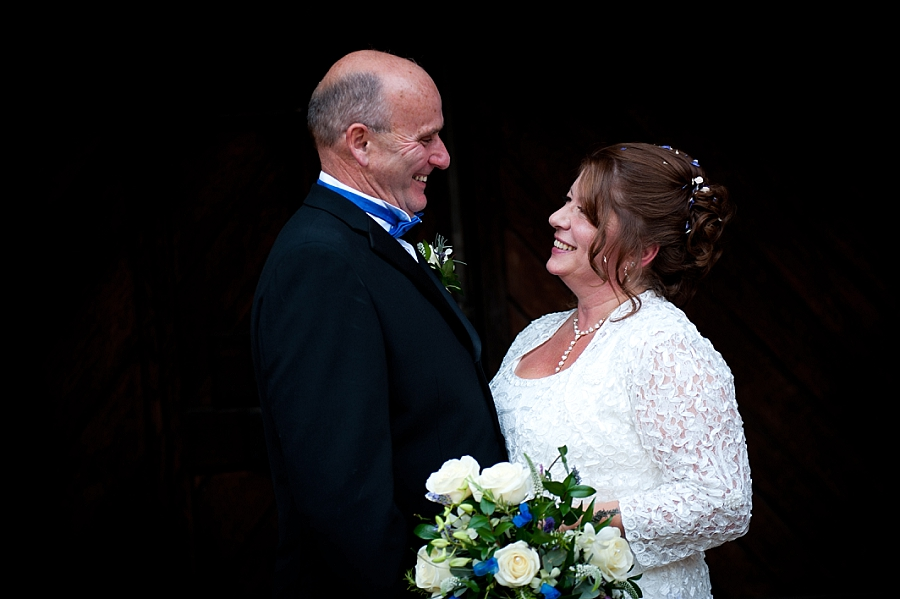 Gosfield Hall Wedding Photography by Rachael Pereira Photography_0050.jpg