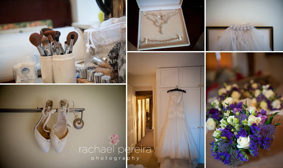 Hedingham Castle Wedding 2.jpg
