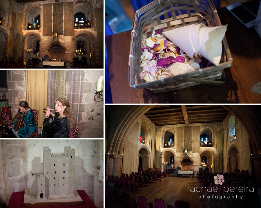 Hedingham Castle Wedding 8.png