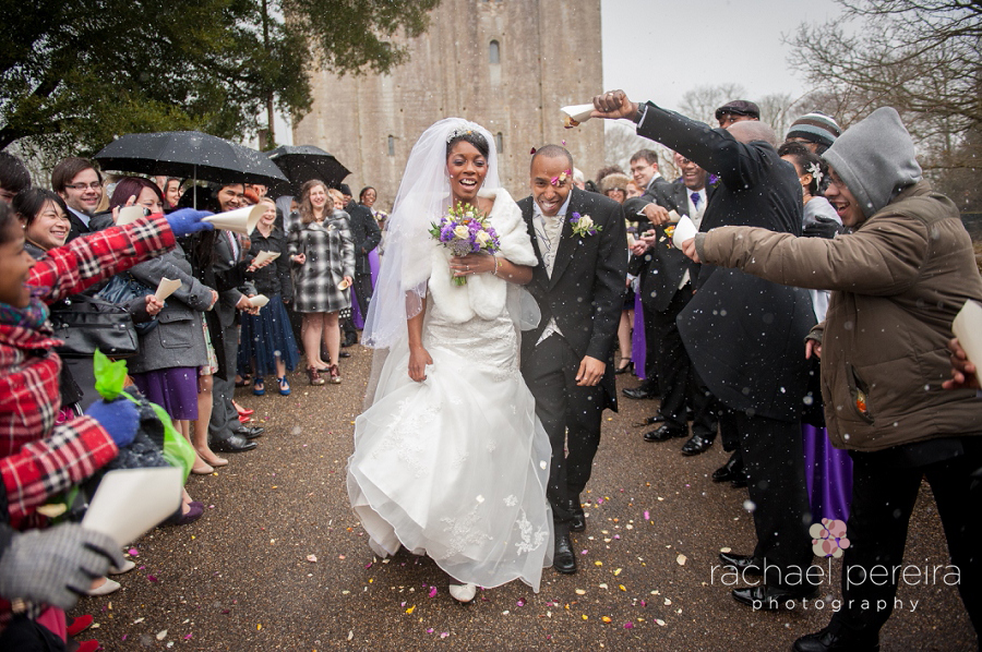 Hedingham Castle Wedding 14.png