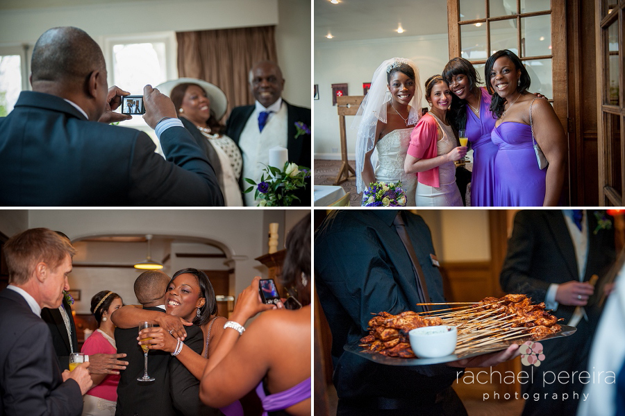 Prested Hall Wedding 21.jpg