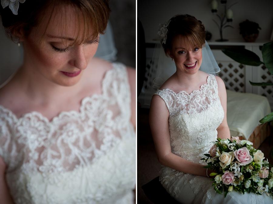 Essex Wedding Photographer - Rachael Pereira_0081.jpg