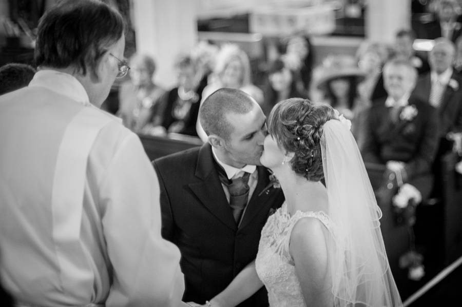 Essex Wedding Photographer - Rachael Pereira_0088.jpg