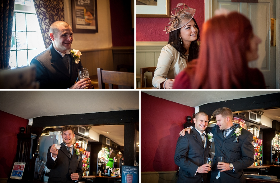 Essex Wedding Photographer - Rachael Pereira_0087.jpg