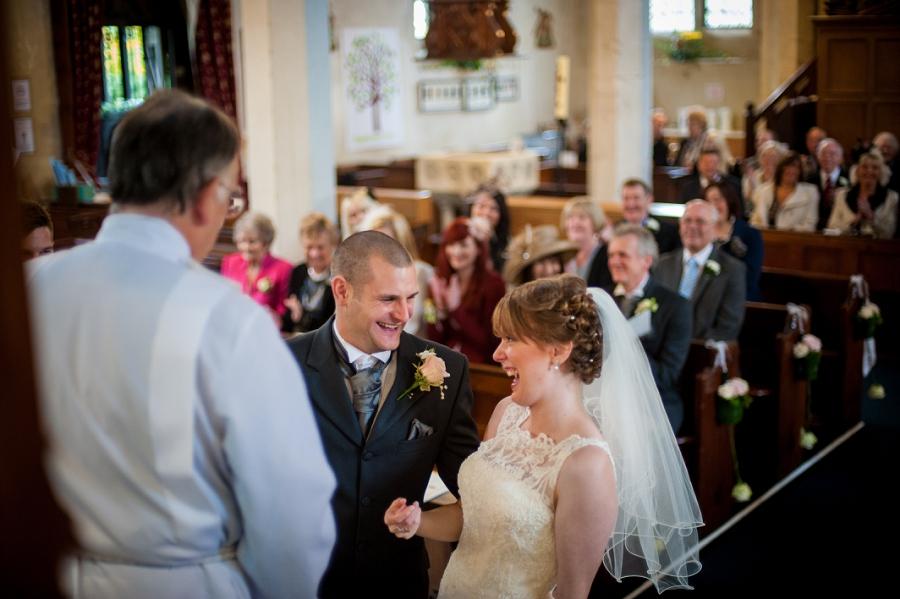 Essex Wedding Photographer - Rachael Pereira_0089.jpg