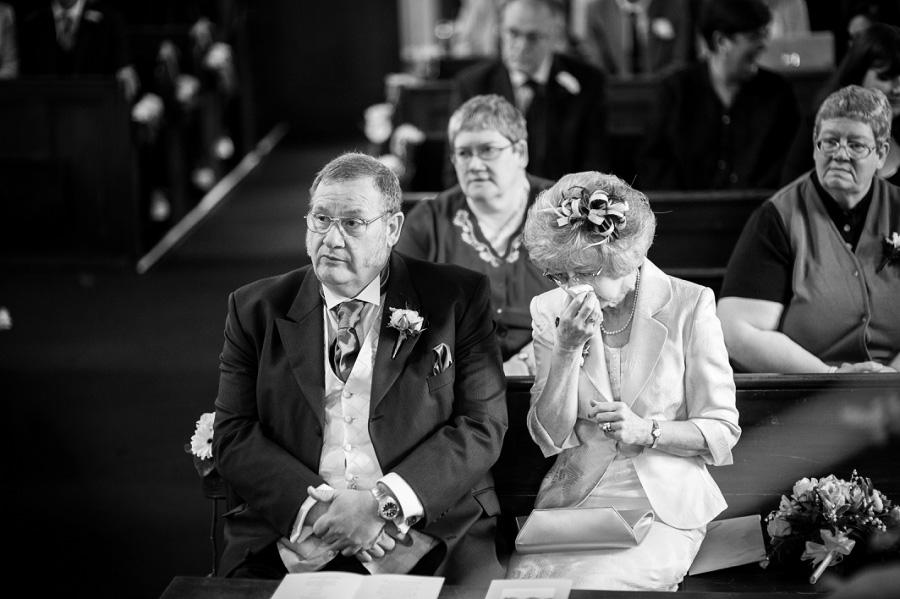 Essex Wedding Photographer - Rachael Pereira_0090.jpg