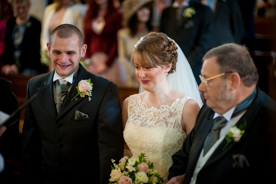 Essex Wedding Photographer - Rachael Pereira_0097.jpg