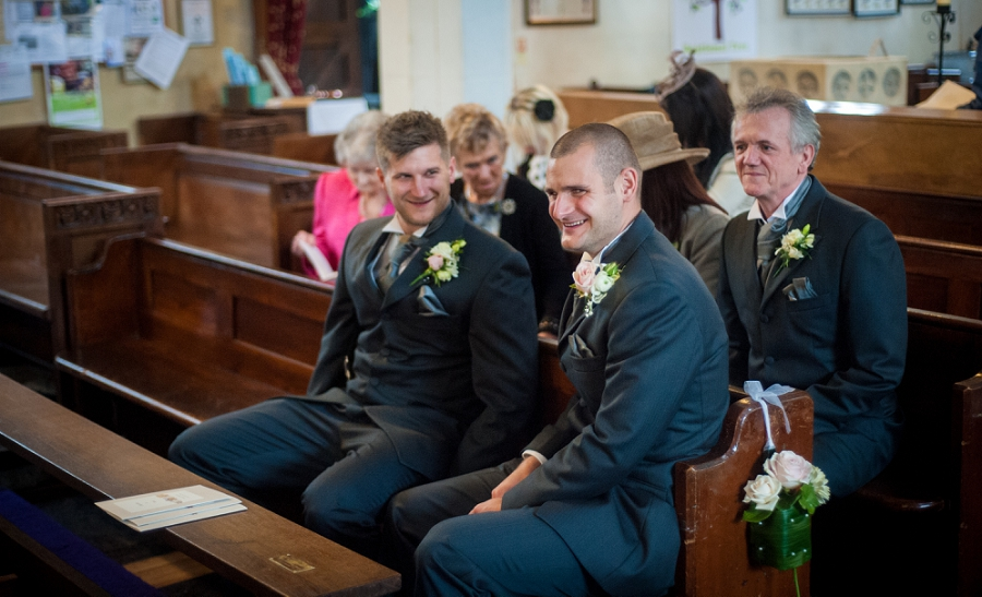Essex Wedding Photographer - Rachael Pereira_0103.jpg