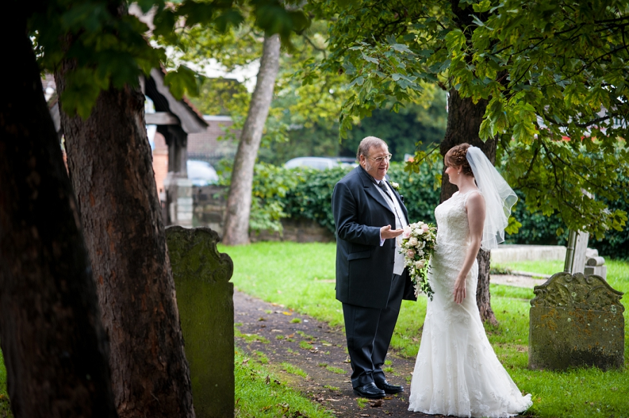 Essex Wedding Photographer - Rachael Pereira_0106.jpg
