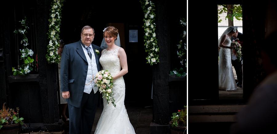 Essex Wedding Photographer - Rachael Pereira_0107.jpg