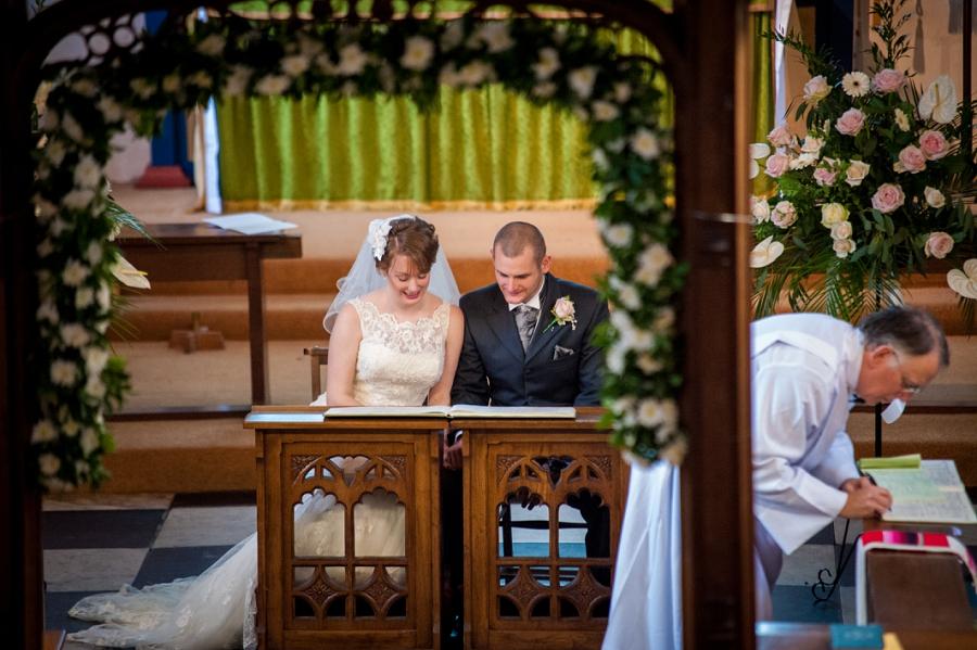 Essex Wedding Photographer - Rachael Pereira_0108.jpg