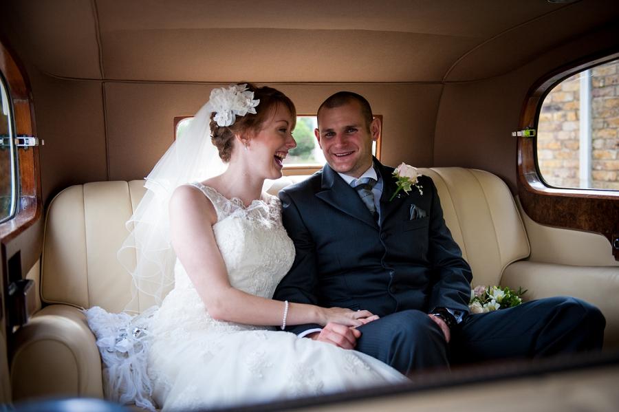 Essex Wedding Photographer - Rachael Pereira_0121.jpg