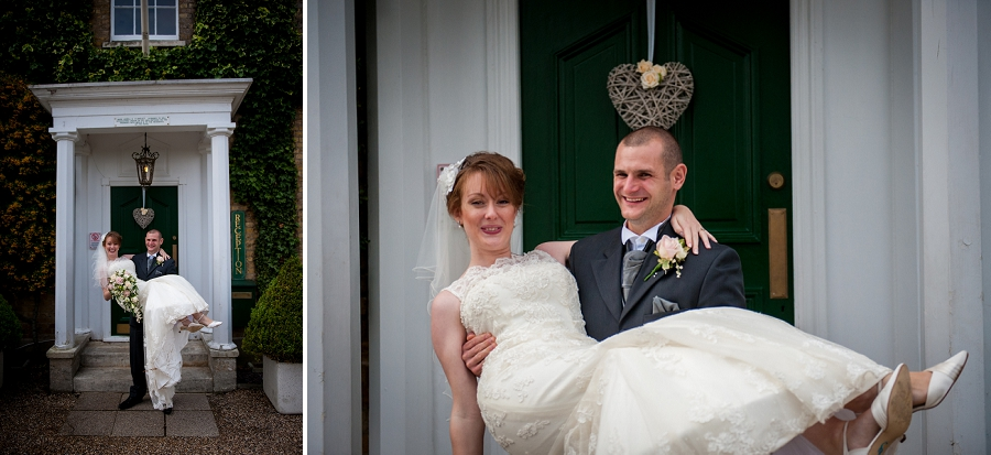 Essex Wedding Photographer - Rachael Pereira_0123.jpg