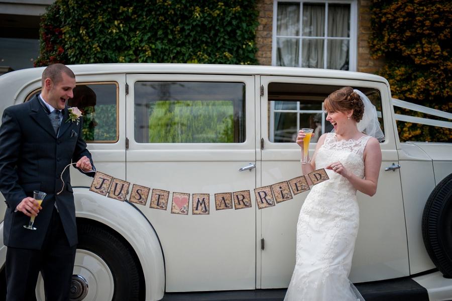 Essex Wedding Photographer - Rachael Pereira_0124.jpg