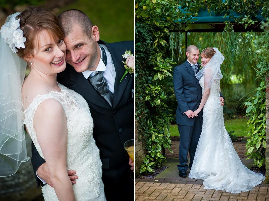 Essex Wedding Photographer - Rachael Pereira_0125.jpg