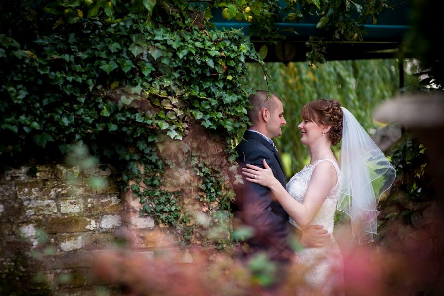 Essex Wedding Photographer - Rachael Pereira_0126.jpg