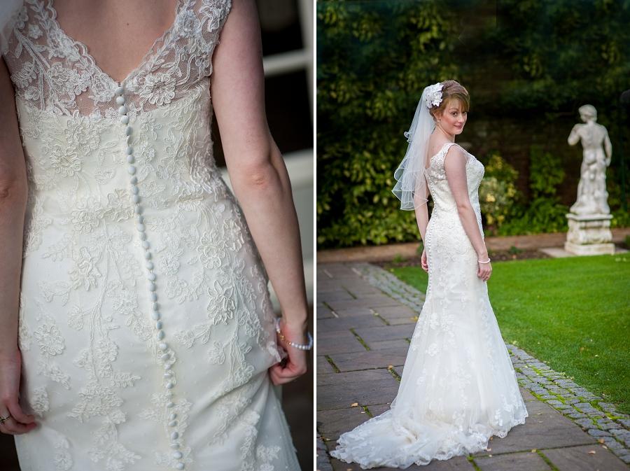 Essex Wedding Photographer - Rachael Pereira_0129.jpg