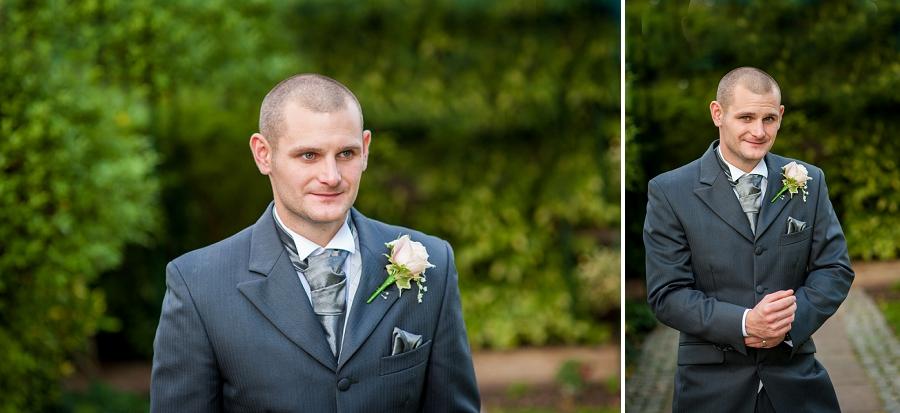 Essex Wedding Photographer - Rachael Pereira_0131.jpg