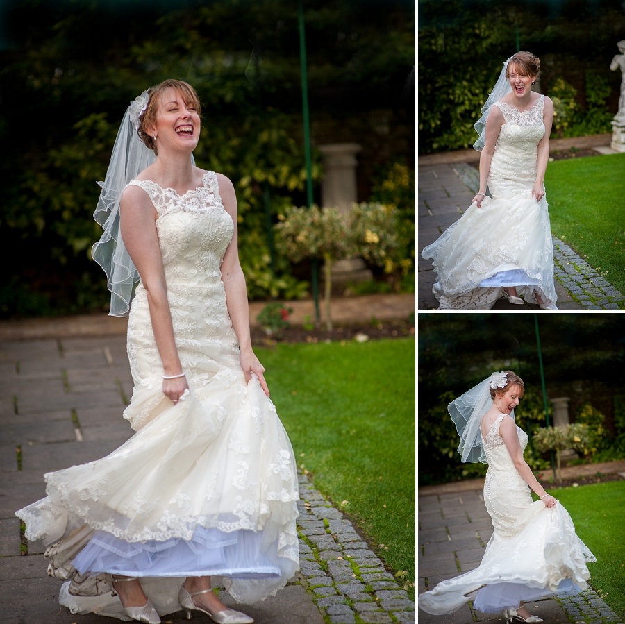 Essex Wedding Photographer - Rachael Pereira_0130.jpg