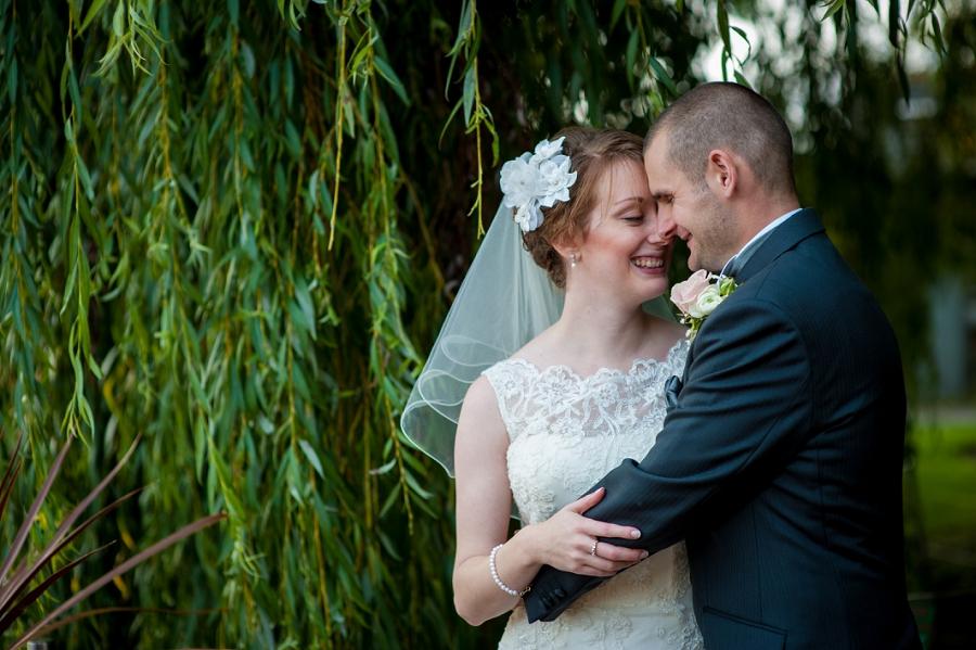 Essex Wedding Photographer - Rachael Pereira_0132.jpg
