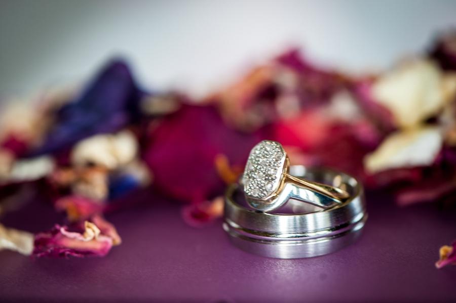 Essex Wedding Photographer - Rachael Pereira_0136.jpg