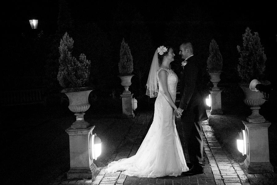 Essex Wedding Photographer - Rachael Pereira_0137.jpg