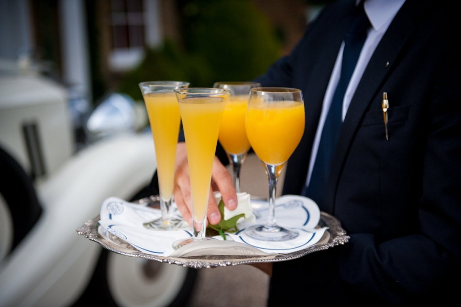 Essex Wedding Photographer - Rachael Pereira_0139.jpg