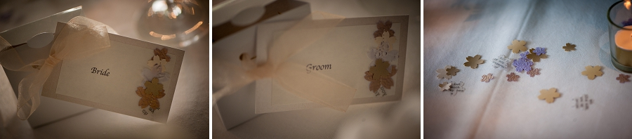 Essex Wedding Photographer - Rachael Pereira_0142.jpg