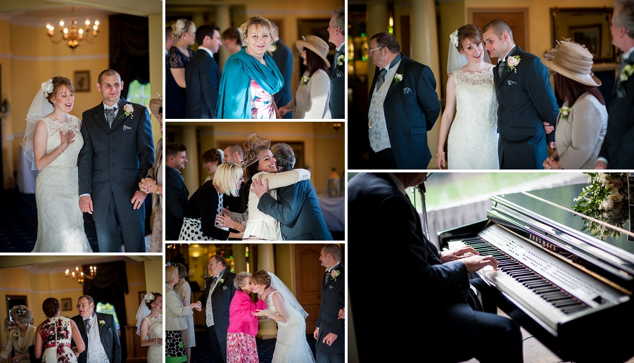 Essex Wedding Photographer - Rachael Pereira_0145.jpg