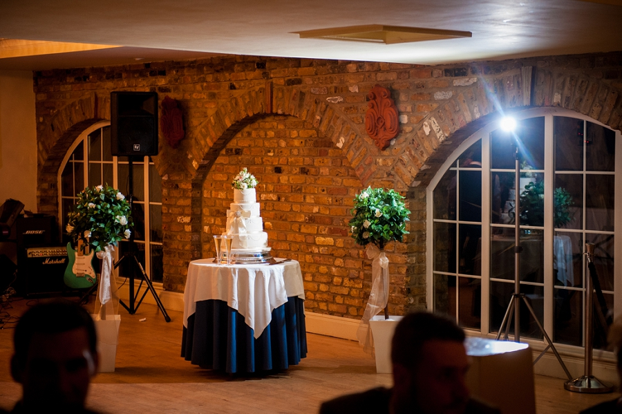 Essex Wedding Photographer - Rachael Pereira_0154.jpg