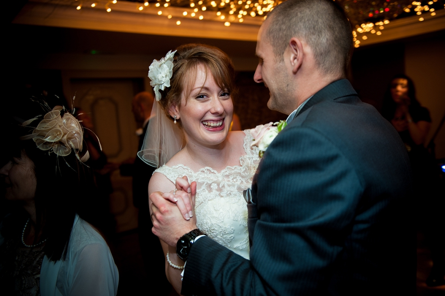 Essex Wedding Photographer - Rachael Pereira_0156.jpg