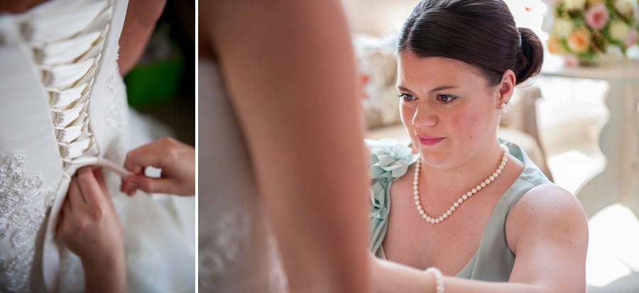 roslin beach wedding 15.jpg