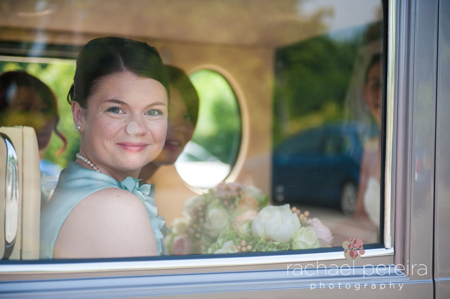 roslin beach wedding 20.jpg