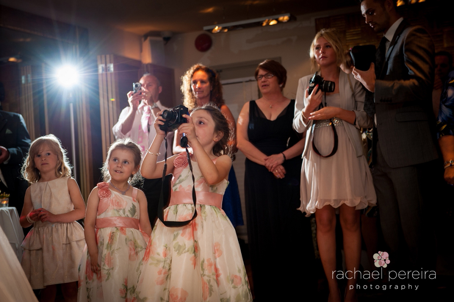 roslin beach wedding 46.jpg