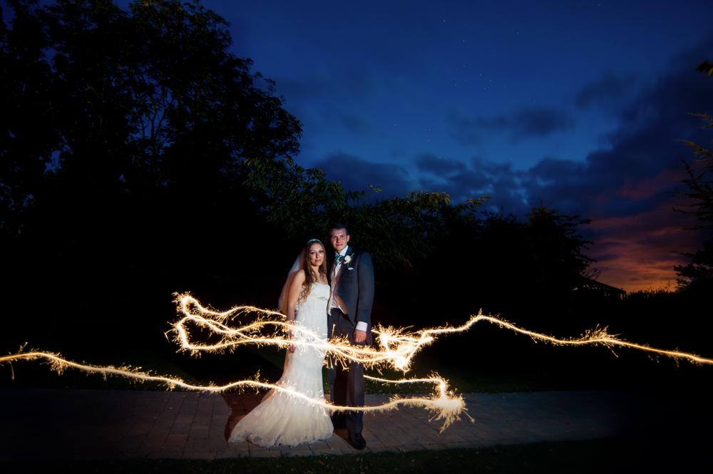 Maidens Barn Essex Wedding Photographer
