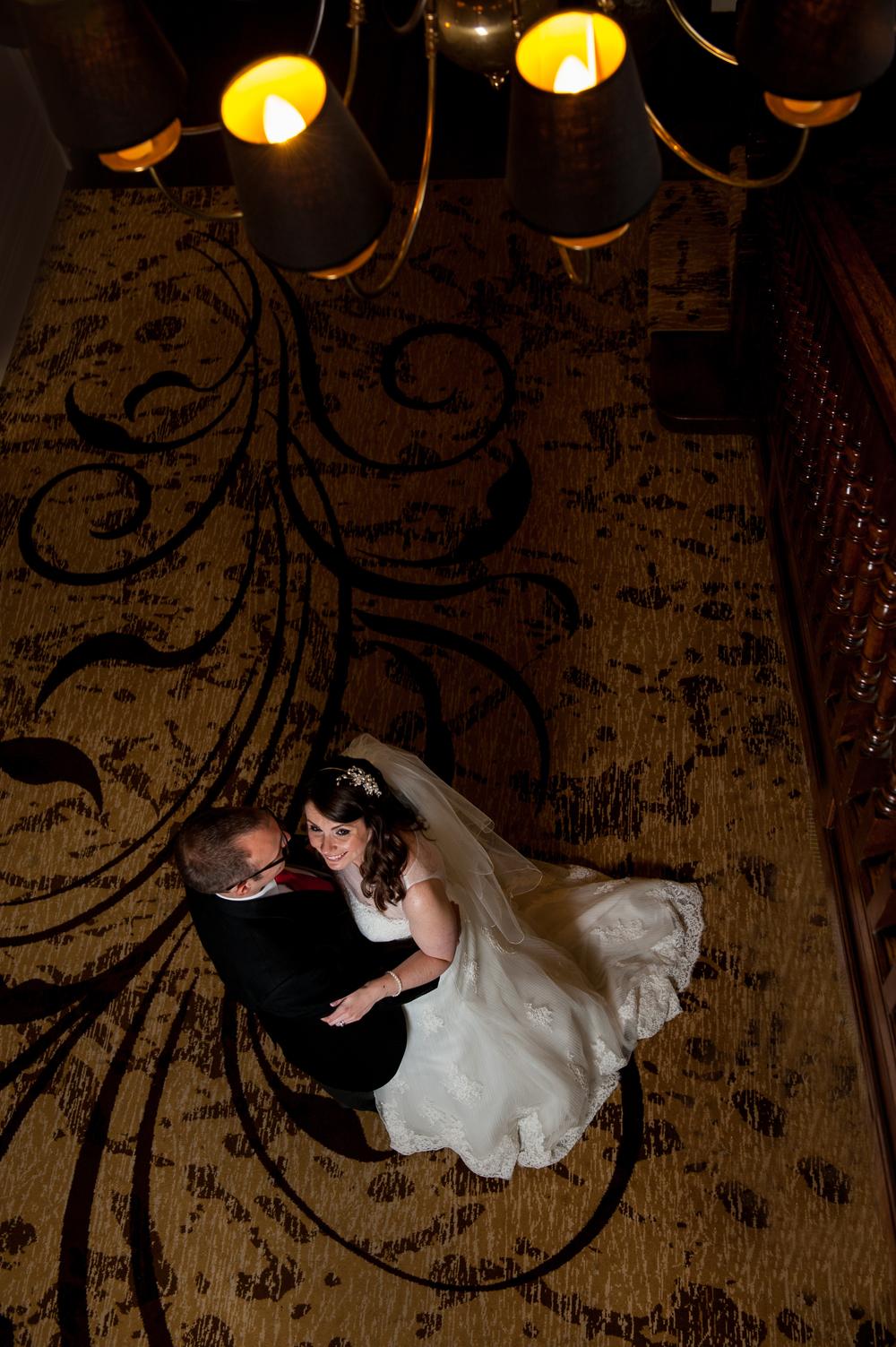 Pontlands Park Chelmsford Essex Wedding Photographer