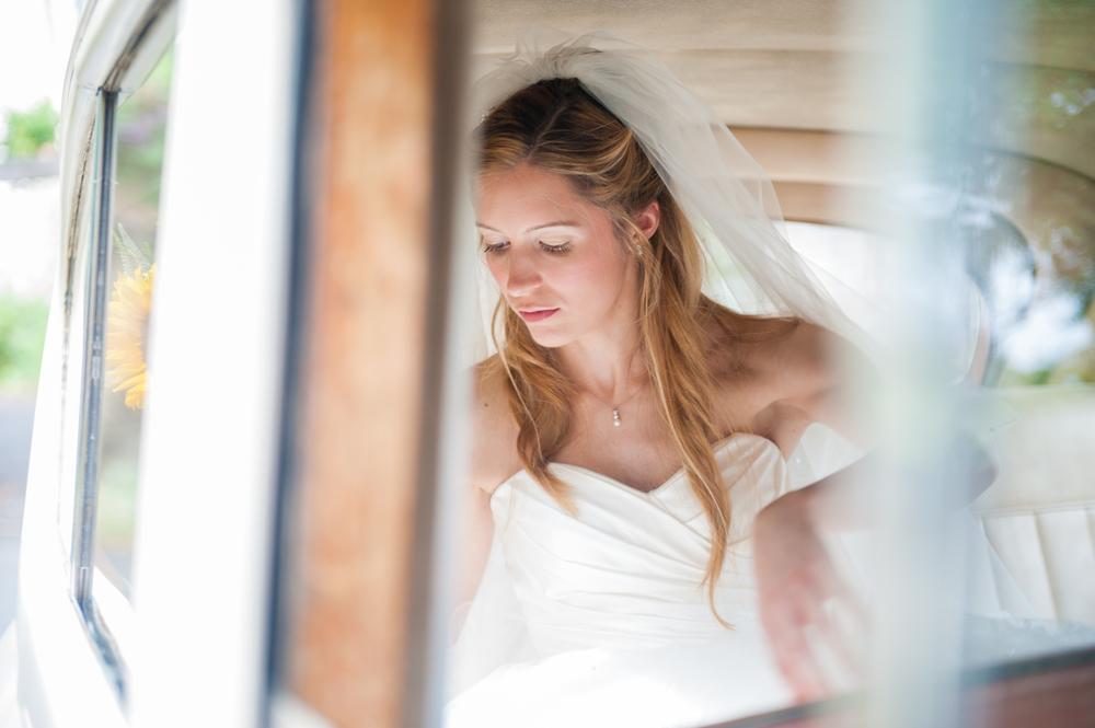 Hornchurch Essex Wedding Photographer