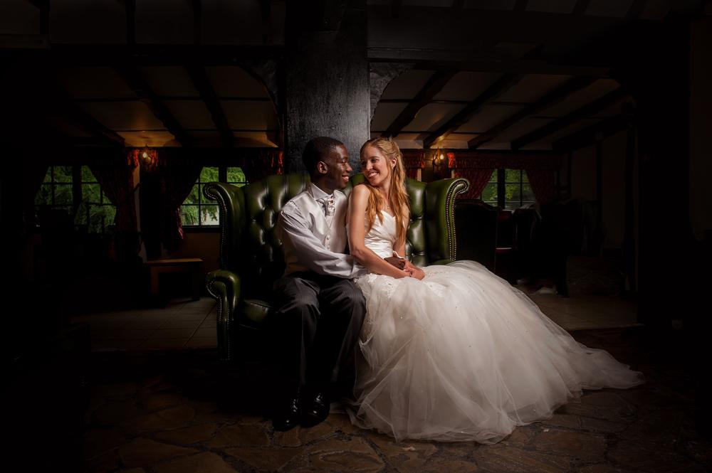 Brentwood Essex Wedding Photographer