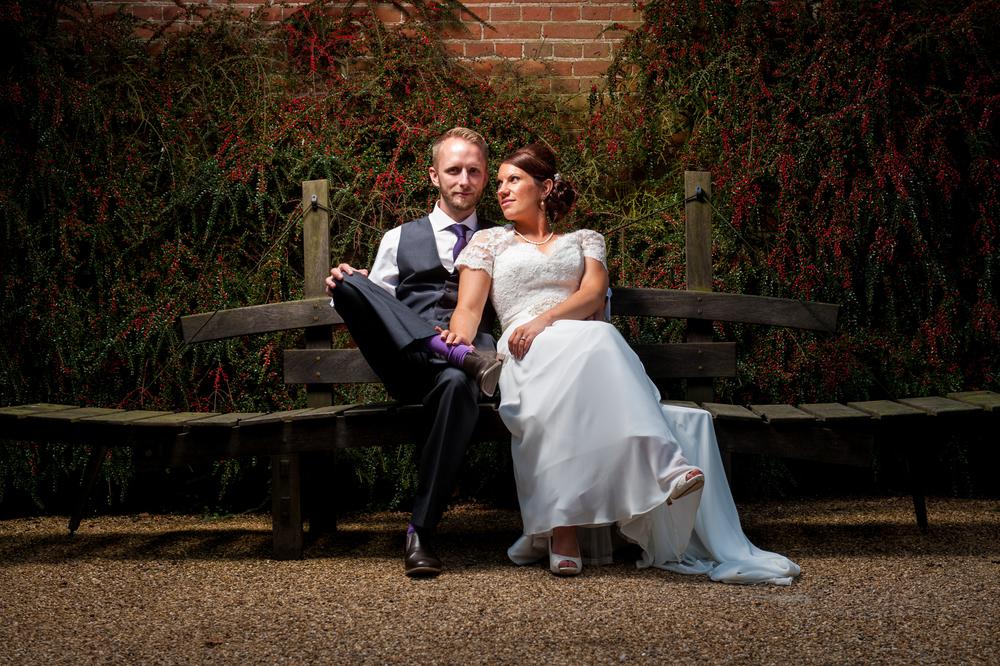 Haughley Park Barn Suffolk Wedding Photographer