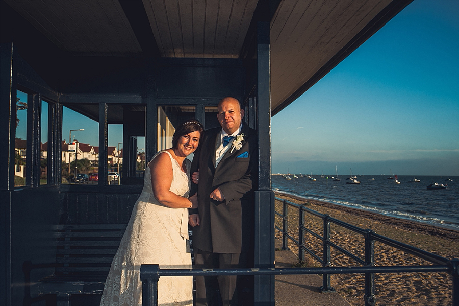 Roslin Beach Wedding Southend on Sea_0008.jpg