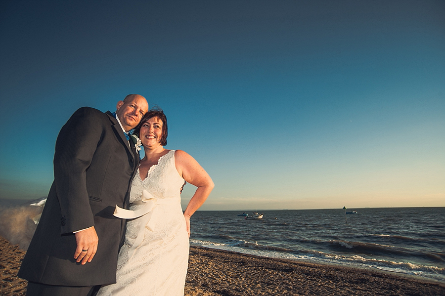 Roslin Beach Wedding Southend on Sea_0010.jpg